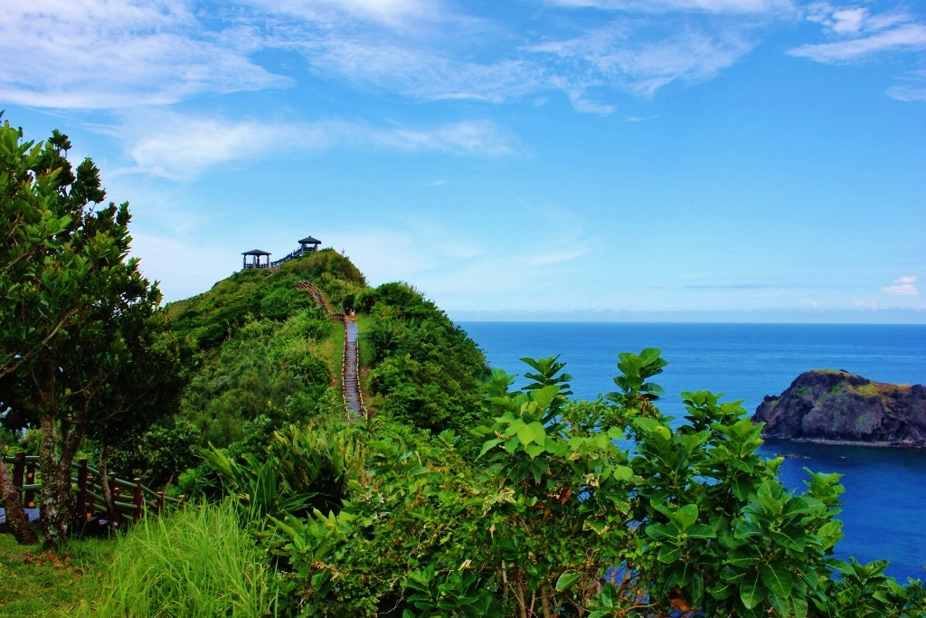 Green Island Taiwan Pictures And Videos And News