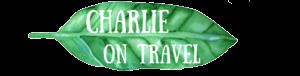 Charlie on Travel