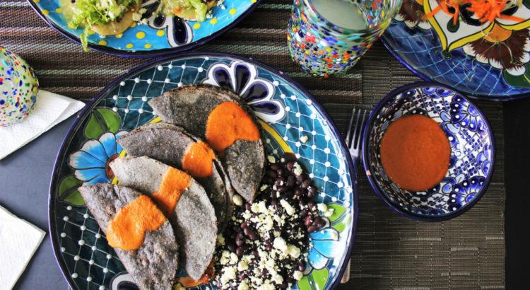 7cc0505e67f06e Vegetarian Guide to San Cristobal de las Casas