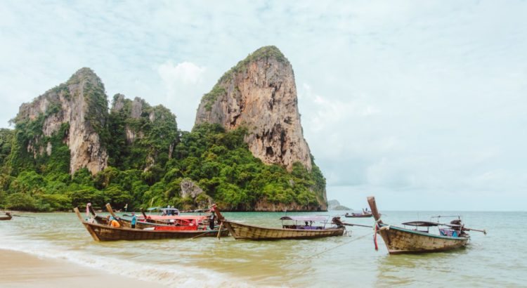 Thailand budget per day and trip costs charlie on travel solutioingenieria Choice Image