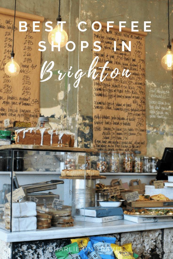 Best Vegan Restaurants Brighton