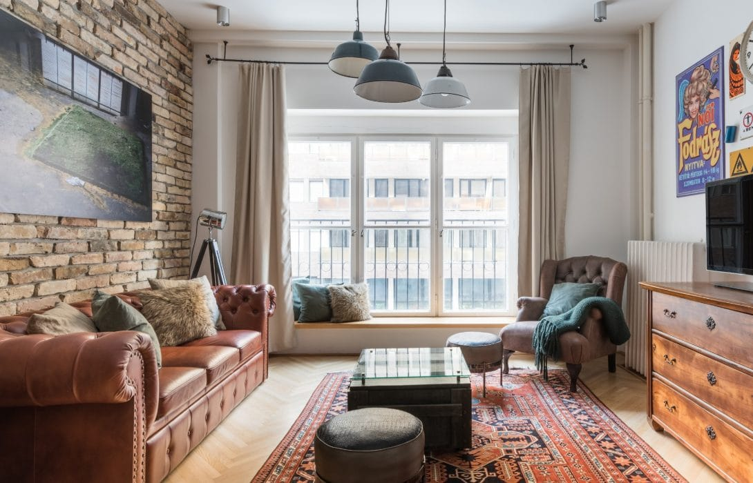$47 Airbnb Coupon Code That Works 2019 | Charlie on Travel
